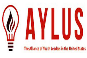 aylus_title_red_500x130